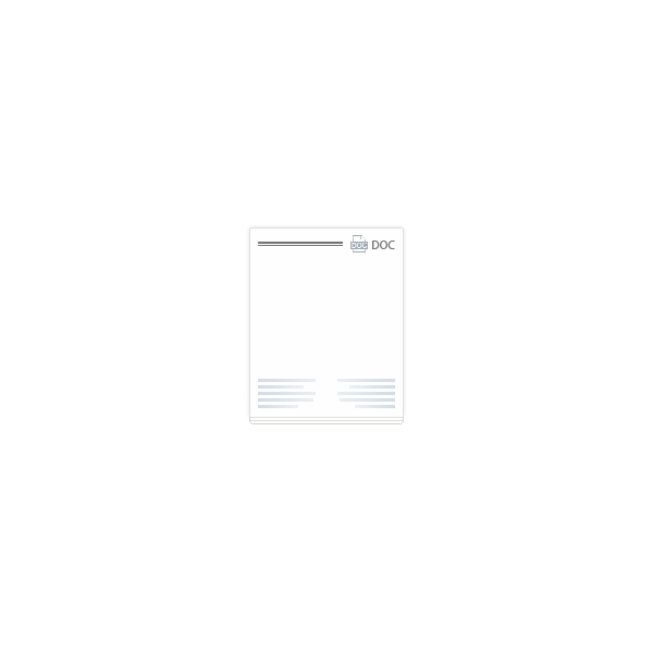 Yamtemplates - Professional and useful documents ,templates in ...